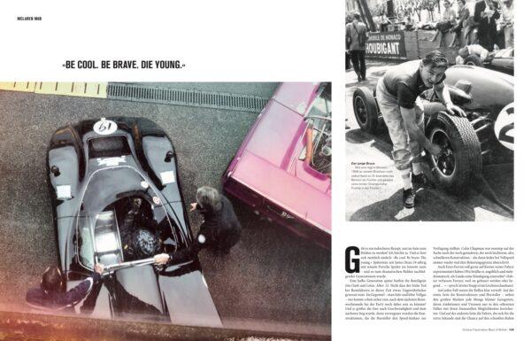 octane-magazin-edition03_shop-octane_sh3_britische_klassiker_web-55
