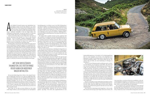 octane-magazin-edition03_shop-octane_sh3_britische_klassiker_web-59