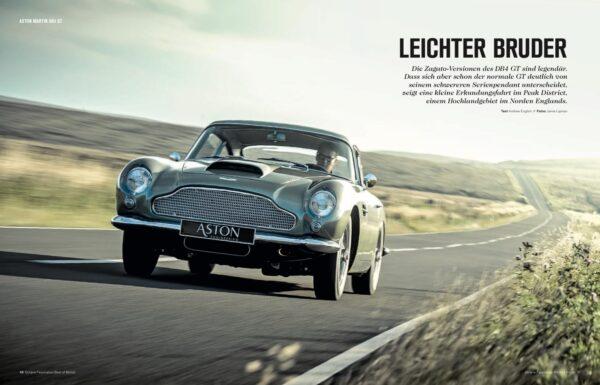 octane-magazin-edition03_shop-octane_sh3_britische_klassiker_web-6