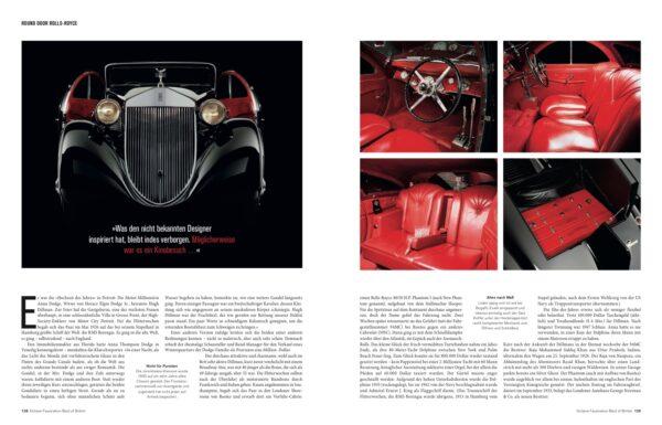 octane-magazin-edition03_shop-octane_sh3_britische_klassiker_web-65