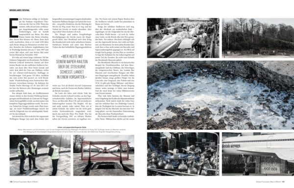 octane-magazin-edition03_shop-octane_sh3_britische_klassiker_web-69