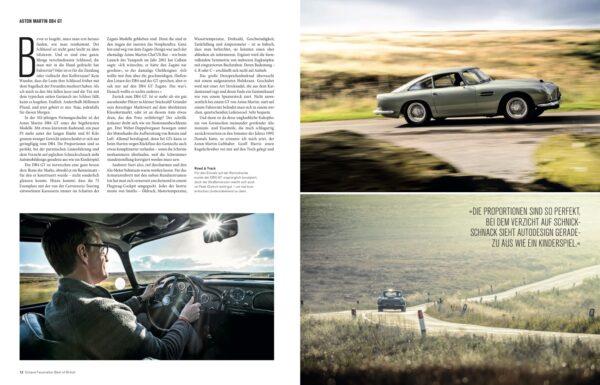 octane-magazin-edition03_shop-octane_sh3_britische_klassiker_web-7
