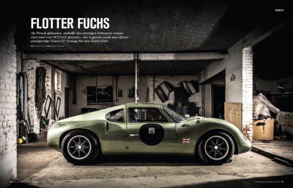 octane-magazin-edition03_shop-octane_sh3_britische_klassiker_web-73