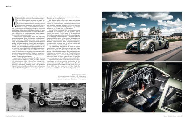 octane-magazin-edition03_shop-octane_sh3_britische_klassiker_web-74