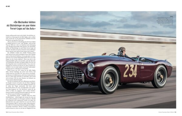 octane-magazin-edition03_shop-octane_sh3_britische_klassiker_web-78