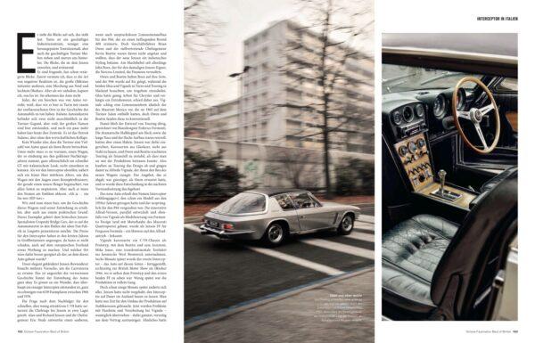 octane-magazin-edition03_shop-octane_sh3_britische_klassiker_web-82
