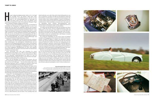 octane-magazin-edition03_shop-octane_sh3_britische_klassiker_web-86