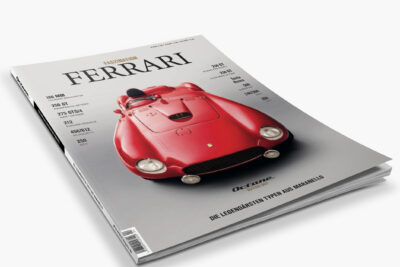 octane-magazin-edition04-ferrari-covermockup_sh04