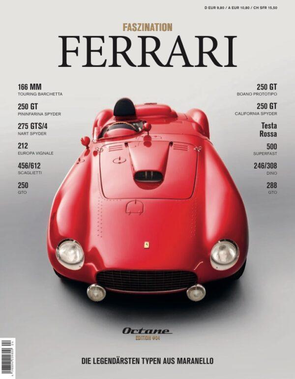 octane-magazin-edition04_ferrari_shop-octane_sh04_ferrari_web-0