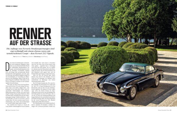 octane-magazin-edition04_ferrari_shop-octane_sh04_ferrari_web-11