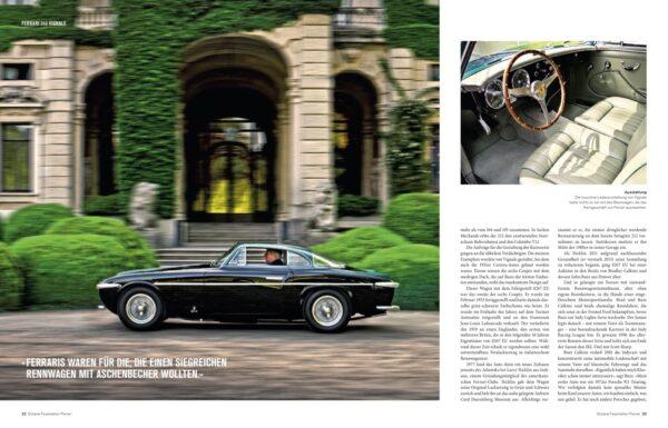 octane-magazin-edition04_ferrari_shop-octane_sh04_ferrari_web-12