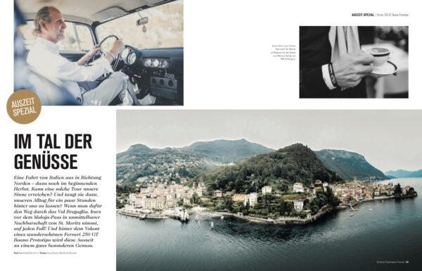 octane-magazin-edition04_ferrari_shop-octane_sh04_ferrari_web-20