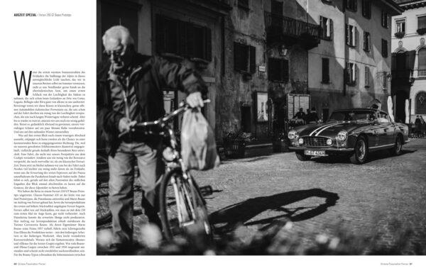 octane-magazin-edition04_ferrari_shop-octane_sh04_ferrari_web-21