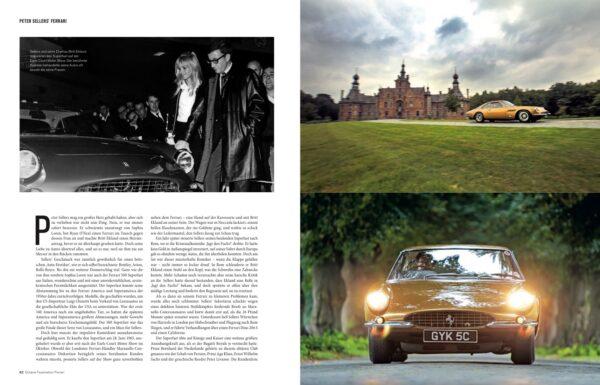 octane-magazin-edition04_ferrari_shop-octane_sh04_ferrari_web-32
