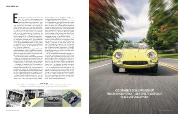 octane-magazin-edition04_ferrari_shop-octane_sh04_ferrari_web-36
