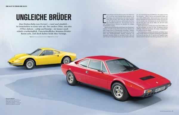 octane-magazin-edition04_ferrari_shop-octane_sh04_ferrari_web-39