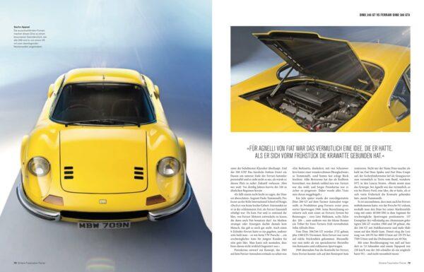 octane-magazin-edition04_ferrari_shop-octane_sh04_ferrari_web-40