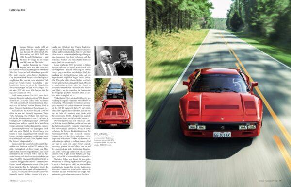 octane-magazin-edition04_ferrari_shop-octane_sh04_ferrari_web-51
