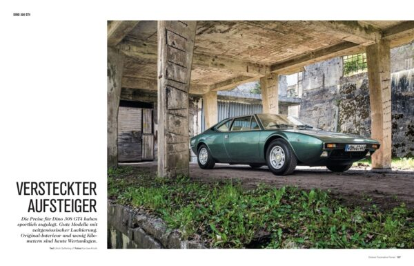 octane-magazin-edition04_ferrari_shop-octane_sh04_ferrari_web-54