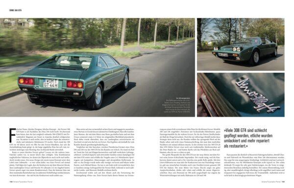 octane-magazin-edition04_ferrari_shop-octane_sh04_ferrari_web-55