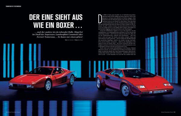 octane-magazin-edition04_ferrari_shop-octane_sh04_ferrari_web-58
