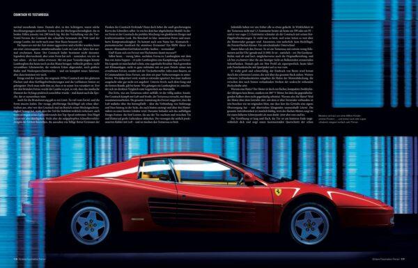 octane-magazin-edition04_ferrari_shop-octane_sh04_ferrari_web-59