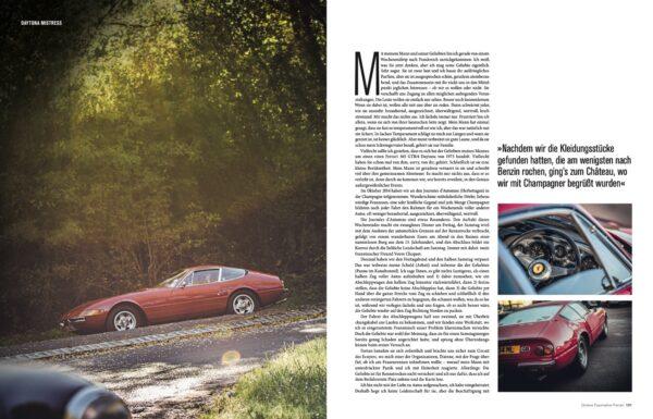 octane-magazin-edition04_ferrari_shop-octane_sh04_ferrari_web-66