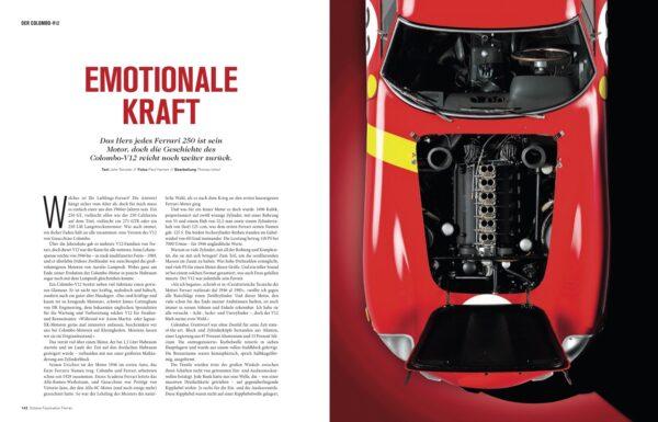 octane-magazin-edition04_ferrari_shop-octane_sh04_ferrari_web-72