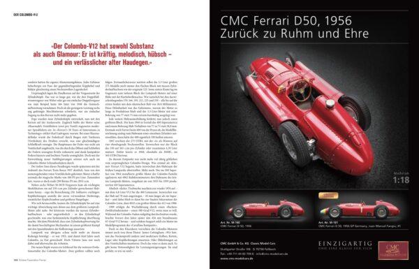 octane-magazin-edition04_ferrari_shop-octane_sh04_ferrari_web-73