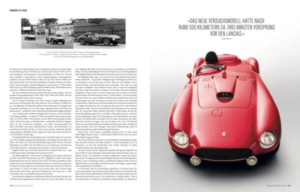 octane-magazin-edition04_ferrari_shop-octane_sh04_ferrari_web-75