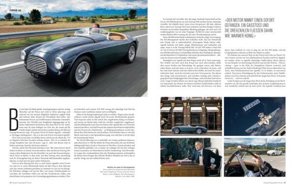 octane-magazin-edition04_ferrari_shop-octane_sh04_ferrari_web-8