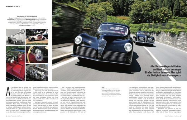 octane-magazin-edition05_alfa_shop-octane_sh05_alfa_web-15