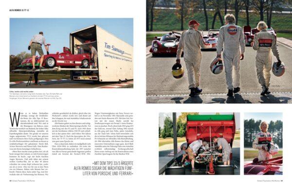 octane-magazin-edition05_alfa_shop-octane_sh05_alfa_web-25