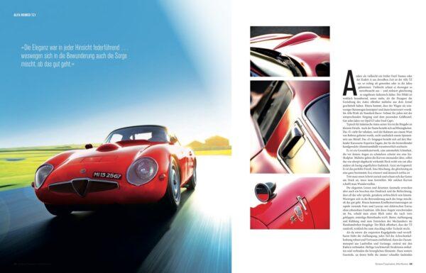octane-magazin-edition05_alfa_shop-octane_sh05_alfa_web-35
