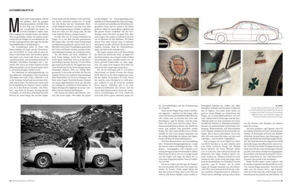 octane-magazin-edition05_alfa_shop-octane_sh05_alfa_web-50
