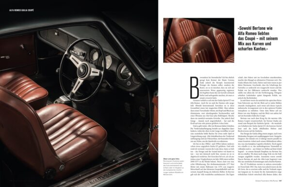 octane-magazin-edition05_alfa_shop-octane_sh05_alfa_web-54