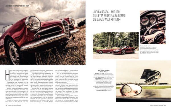 octane-magazin-edition05_alfa_shop-octane_sh05_alfa_web-62