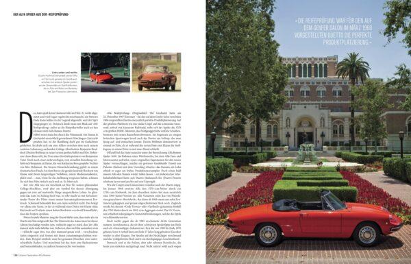 octane-magazin-edition05_alfa_shop-octane_sh05_alfa_web-66