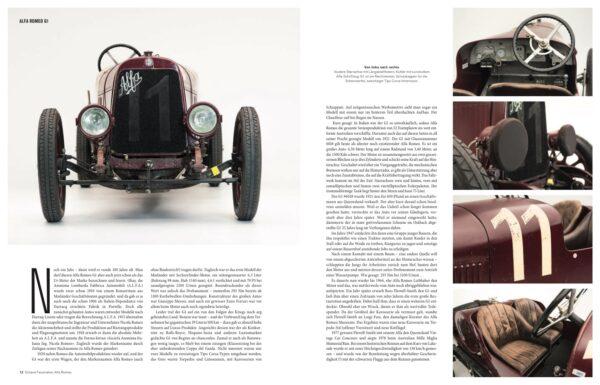 octane-magazin-edition05_alfa_shop-octane_sh05_alfa_web-7