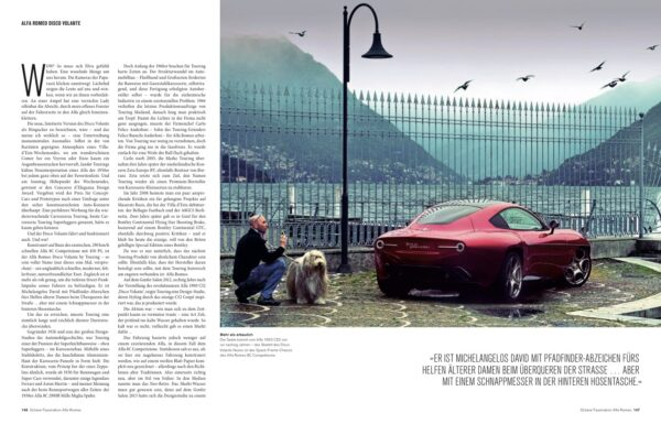 octane-magazin-edition05_alfa_shop-octane_sh05_alfa_web-74