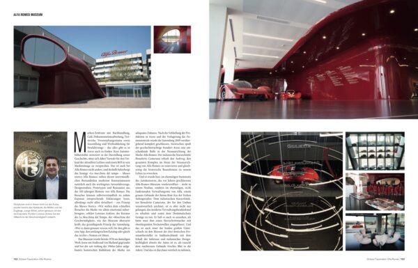 octane-magazin-edition05_alfa_shop-octane_sh05_alfa_web-77