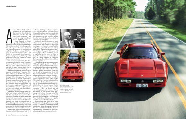 octane-magazin-edition06-is_shop-octane_sh06_is_web-21