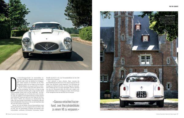 octane-magazin-edition06-is_shop-octane_sh06_is_web-36
