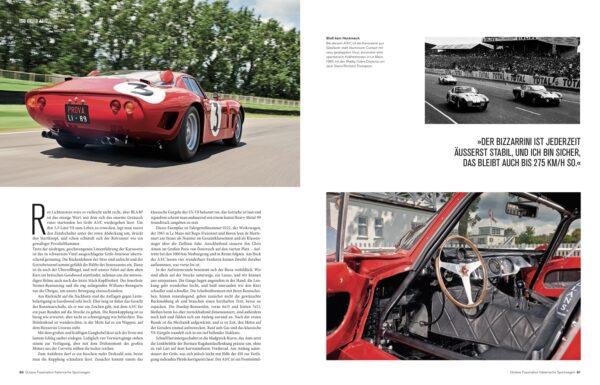octane-magazin-edition06-is_shop-octane_sh06_is_web-41