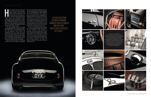 octane-magazin-edition06-is_shop-octane_sh06_is_web-57