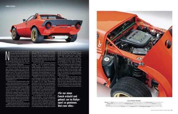 octane-magazin-edition06-is_shop-octane_sh06_is_web-62