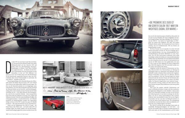 octane-magazin-edition06-is_shop-octane_sh06_is_web-72