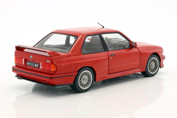 octane-magazin-shop_modelcars-273650
