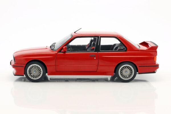 octane-magazin-shop_modelcars-273651