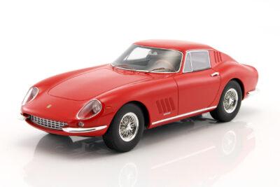 octane-magazin-shop_modelcars-275gtb_rot_01